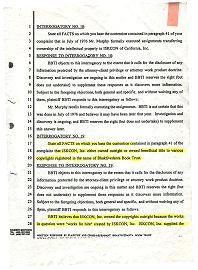 ISKCON Inc. (BBTi) to drag Srila Prabhupada to Court